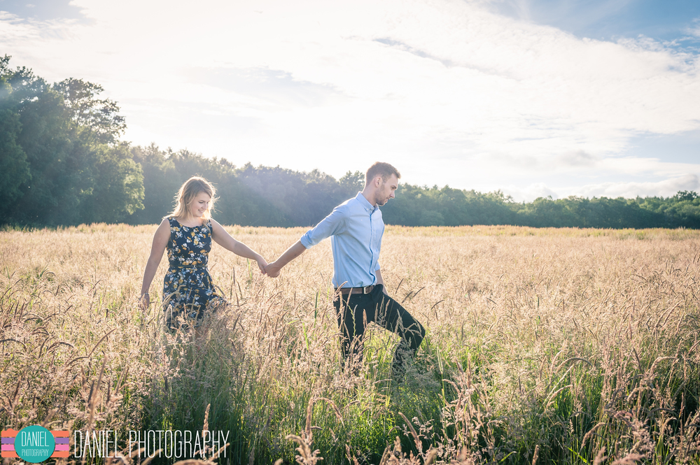 Lisa&Will_Engagement009.jpg