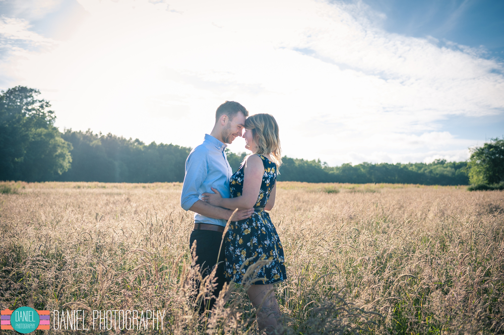 Lisa&Will_Engagement012.jpg