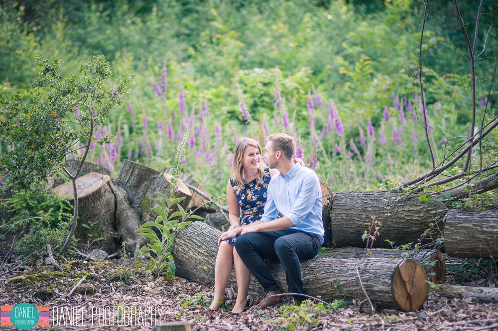 Lisa&Will_Engagement019.jpg