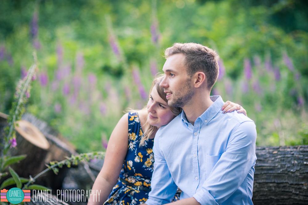 Lisa&Will_Engagement022.jpg