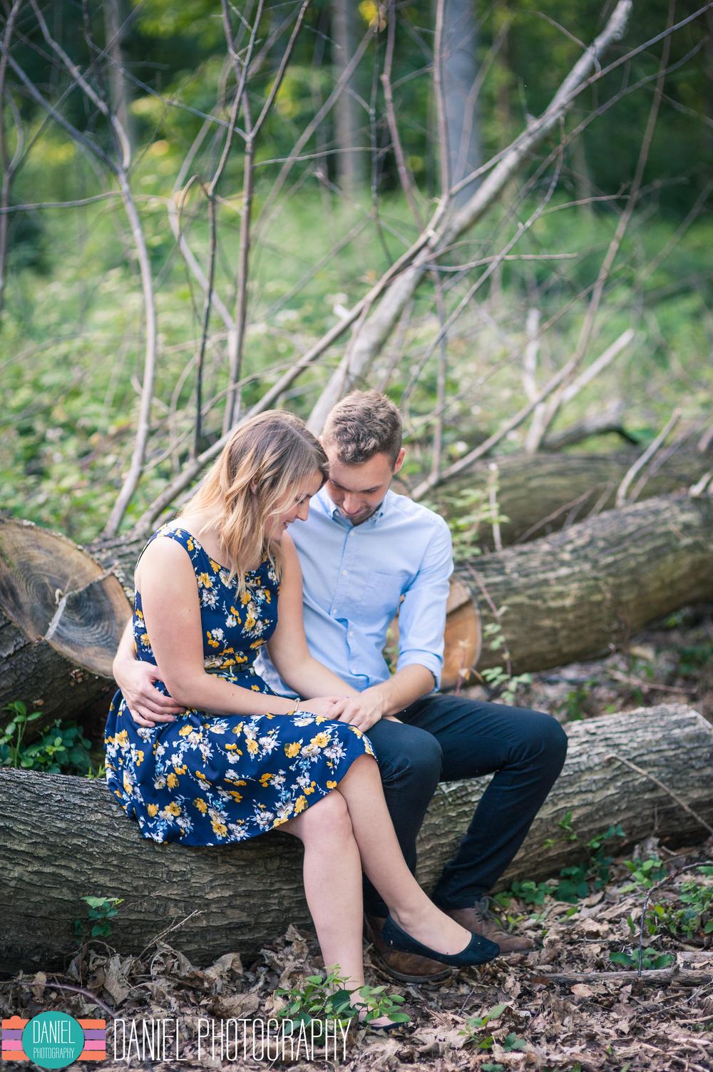 Lisa&Will_Engagement023.jpg