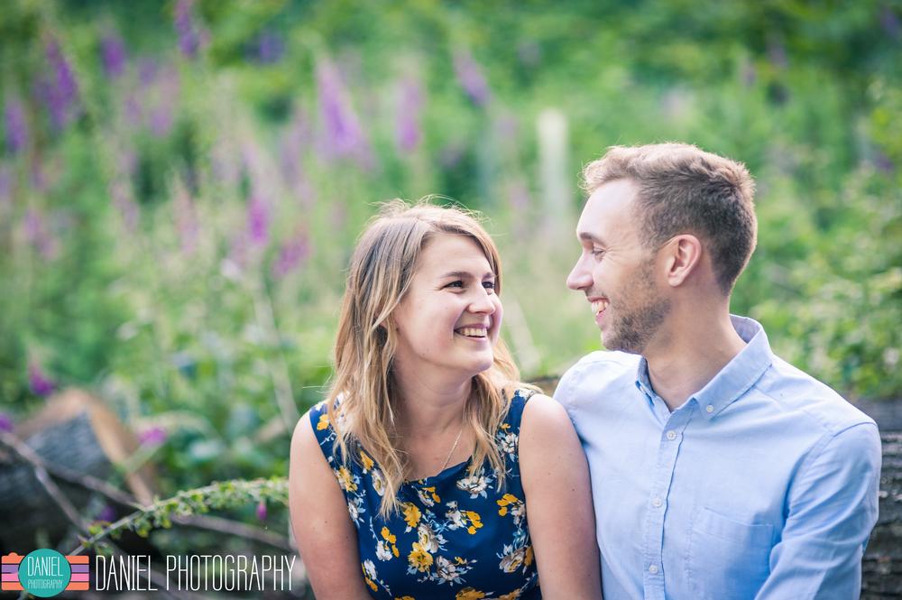 Lisa&Will_Engagement025.jpg