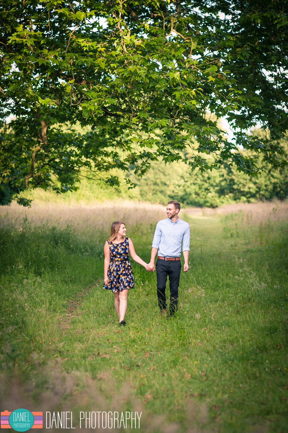 Lisa&Will_Engagement032.jpg