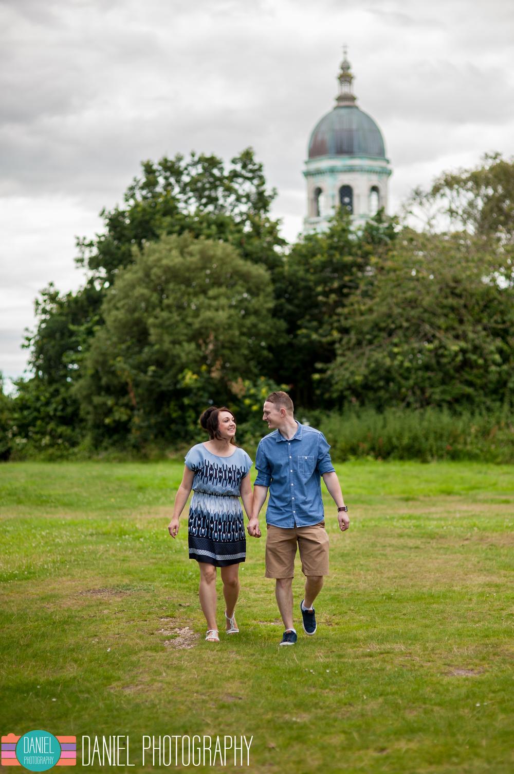 Laura&Steve_Engagement_web012.jpg