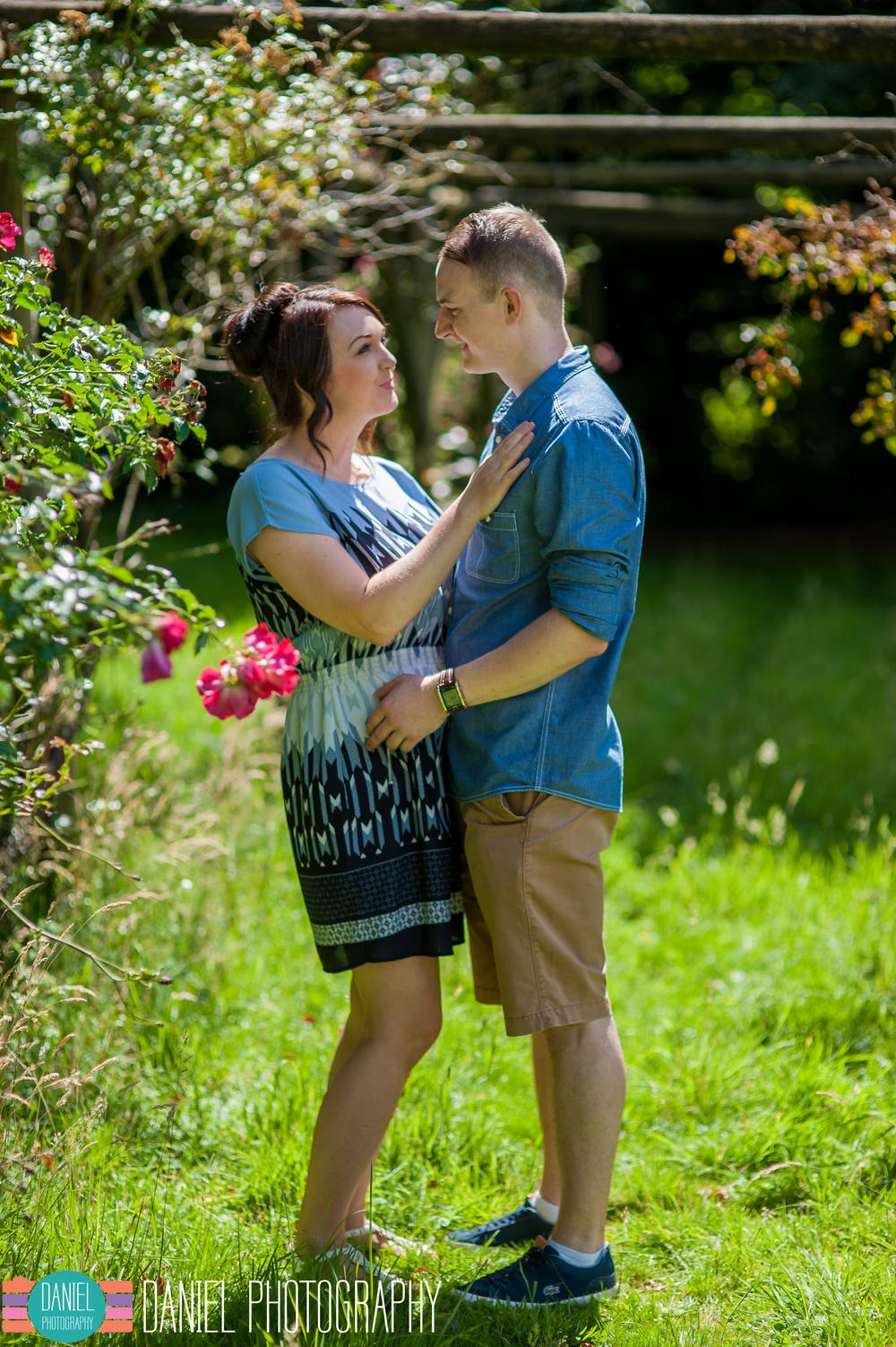 Laura&Steve_Engagement_web027.jpg
