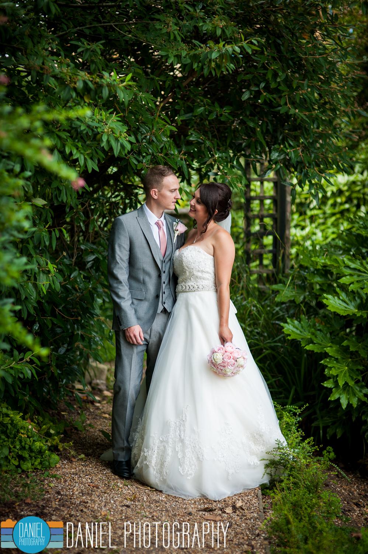 Laura&Steve_blog047.jpg
