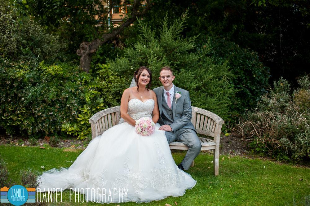 Laura&Steve_blog049.jpg