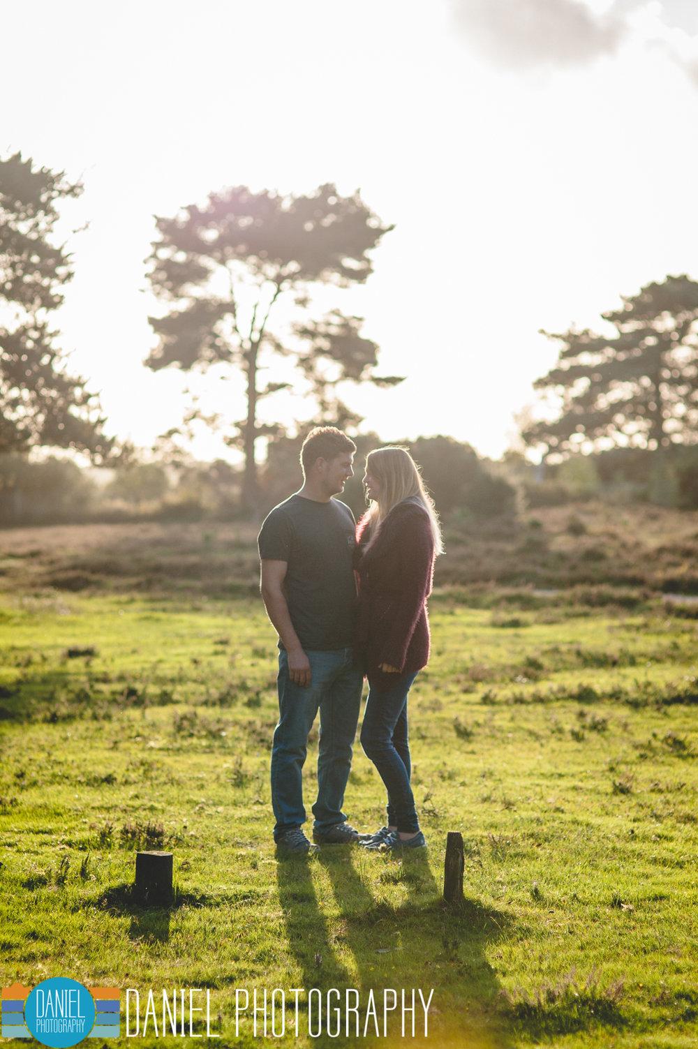 Hayley&Lee_blog002.jpg