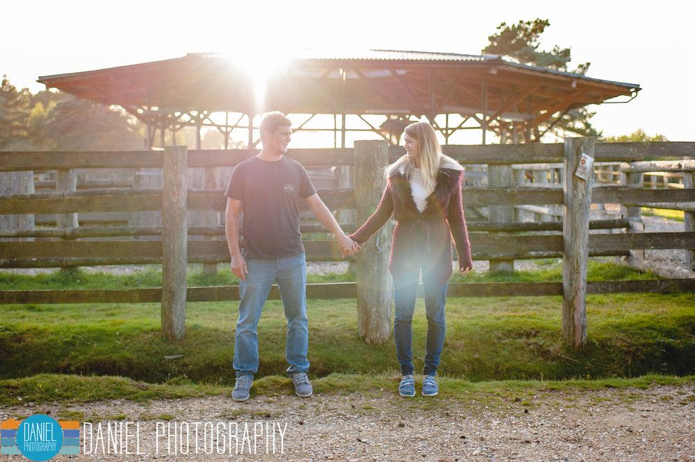 Hayley&Lee_blog004.jpg