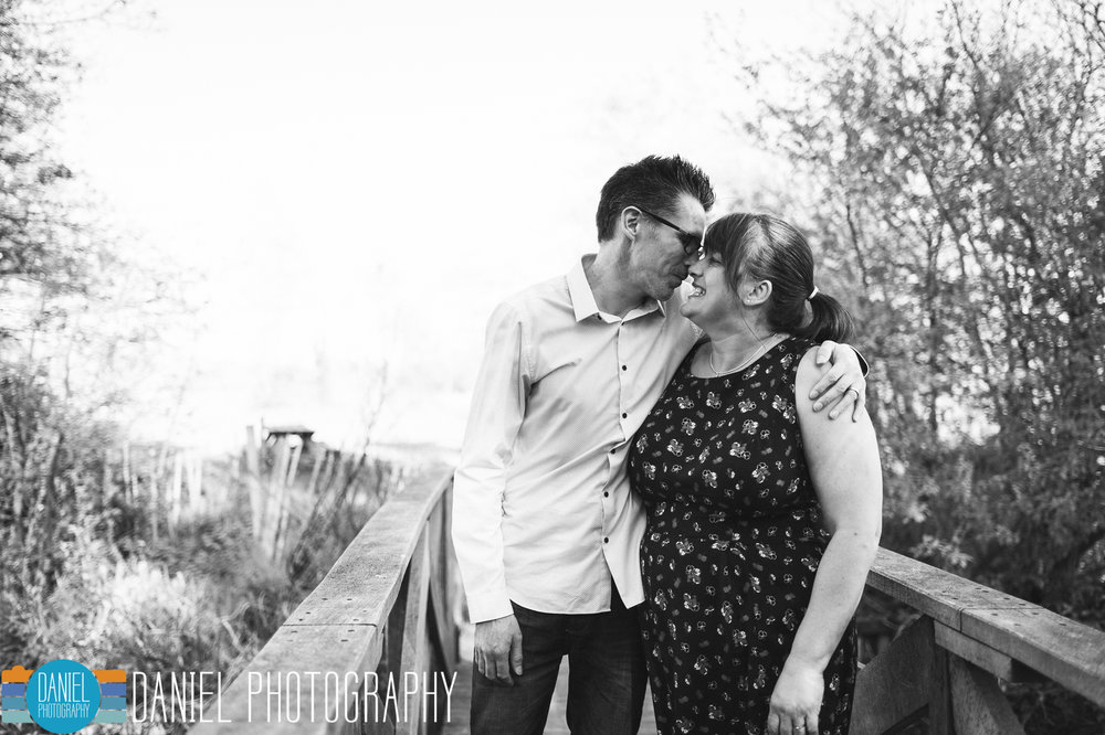 Sharon&Paul_Engagement_blog002.jpg
