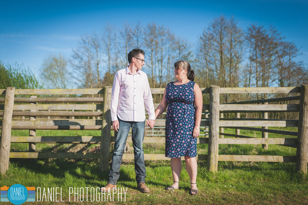 Sharon&Paul_Engagement_blog006.jpg