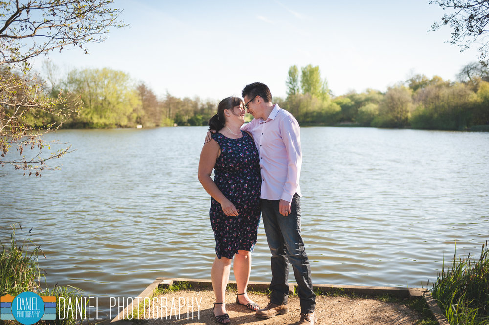 Sharon&Paul_Engagement_blog008.jpg