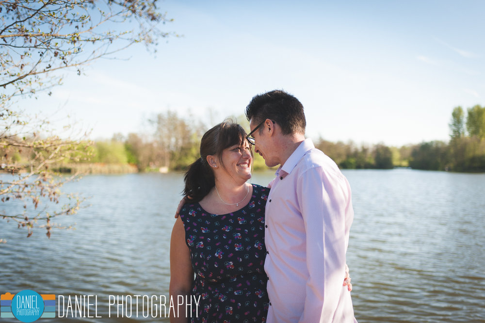 Sharon&Paul_Engagement_blog009.jpg