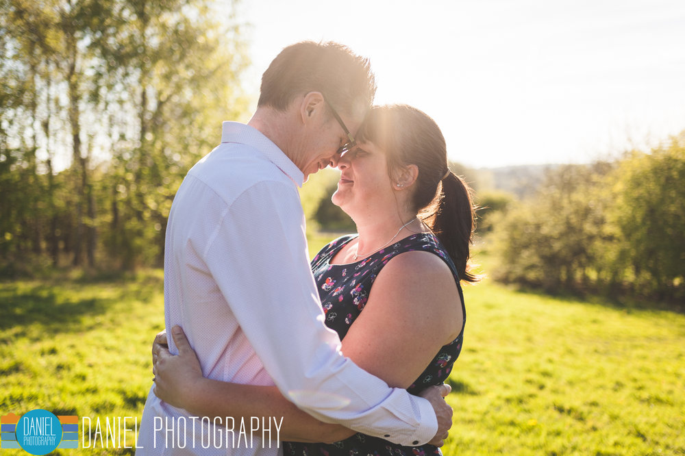 Sharon&Paul_Engagement_blog012.jpg