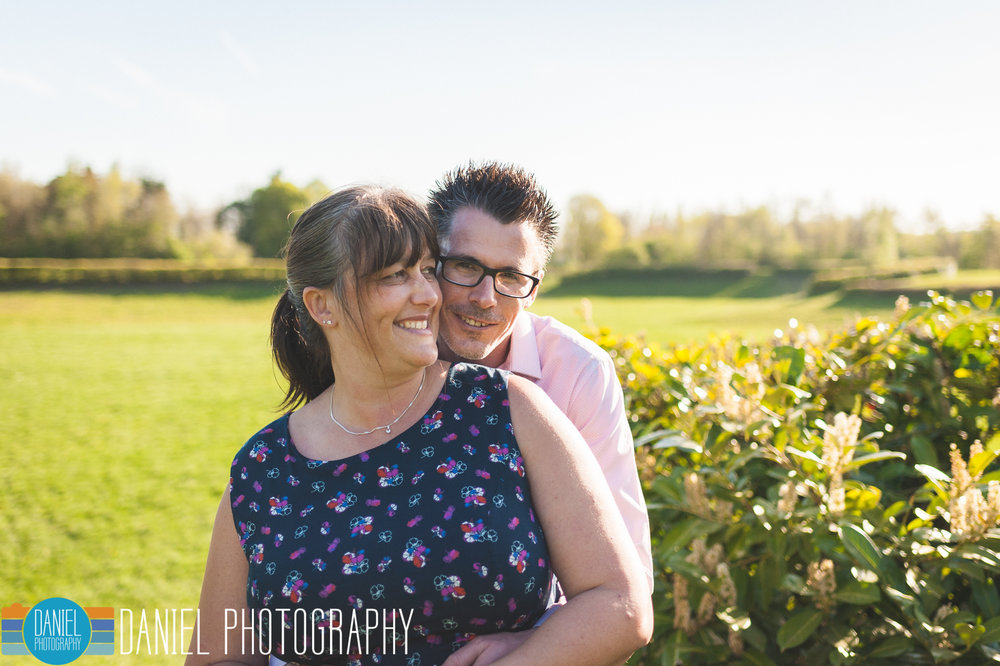 Sharon&Paul_Engagement_blog014.jpg