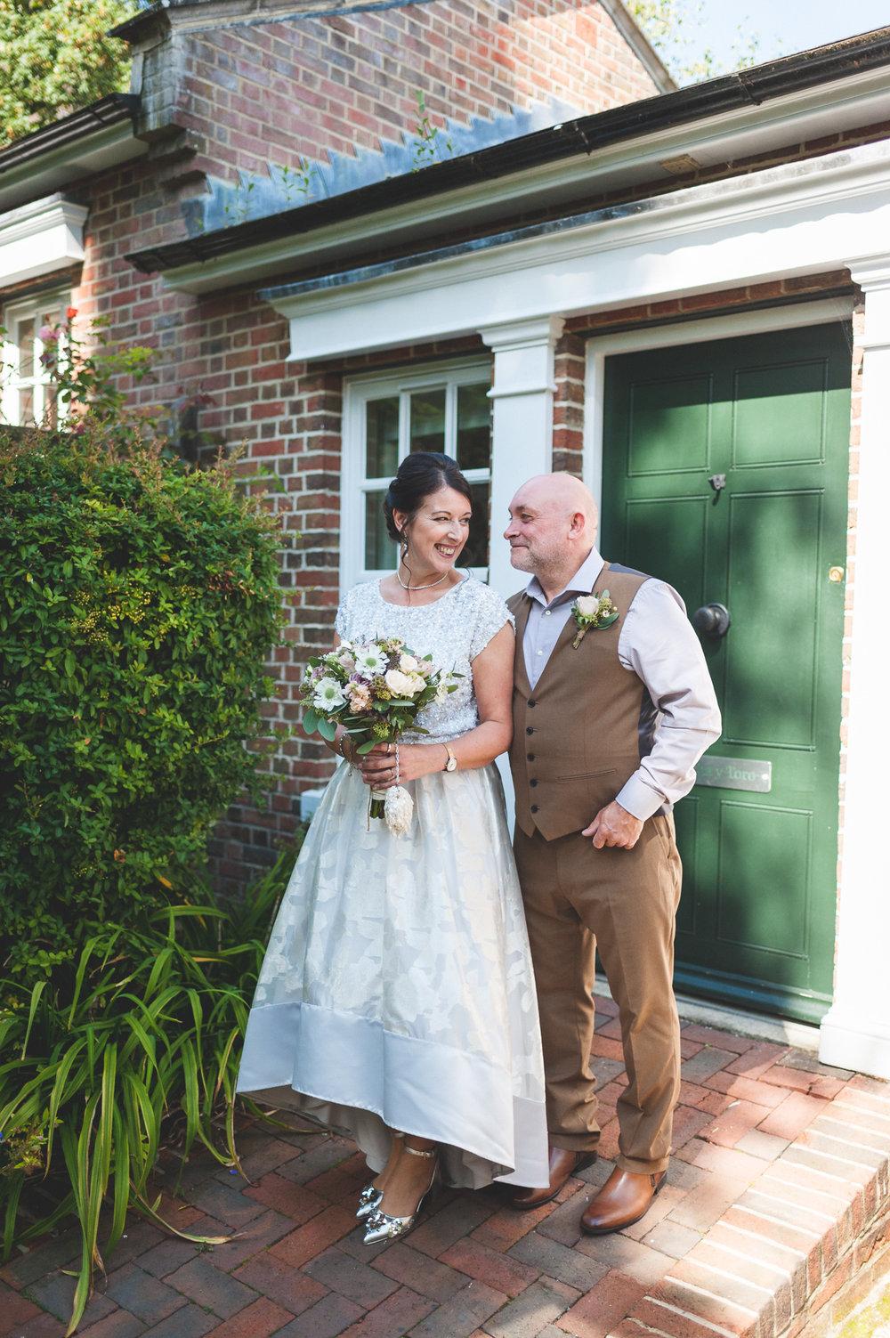 Jane&Mike005.jpg