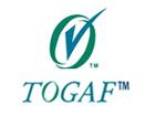TOGAF®