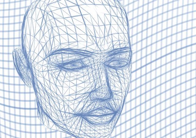 head-663997_640.jpg