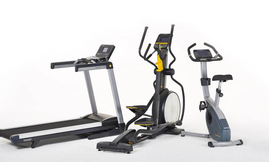 lifespan-fitness.jpg