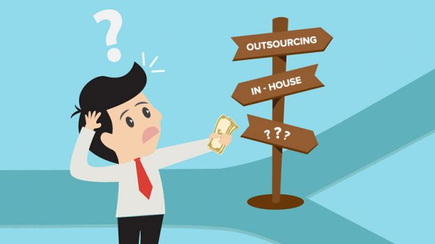 In-House-vs-Outsourcing-624x351.jpg