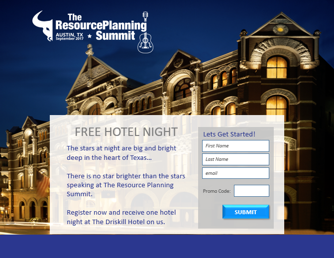 Free Hotel Night.png