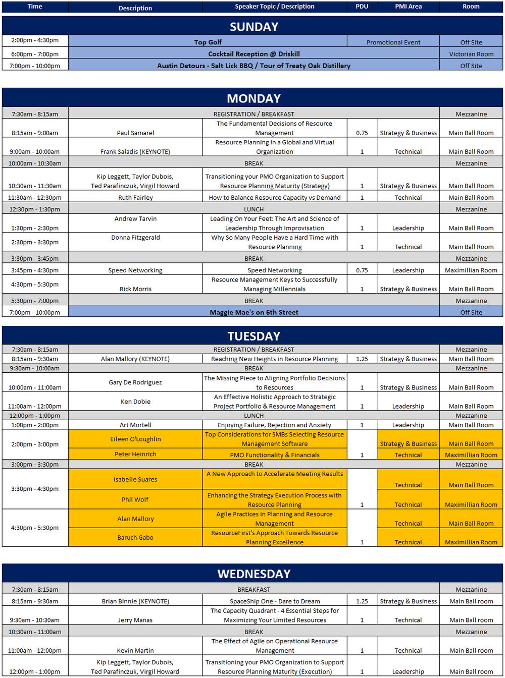 Agenda Final.png