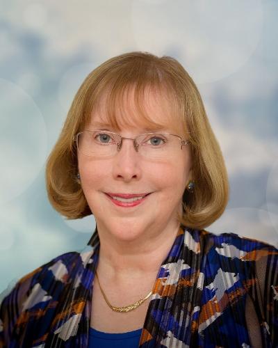 Donna Fitzgerald Headshot.jpg
