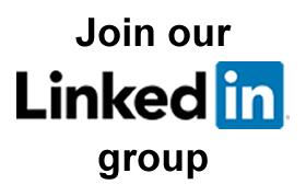 LinkedIn Join2.jpg