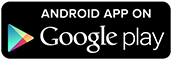 android play badge