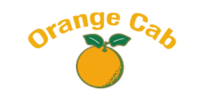 orange cab logo.jpg