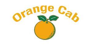 orange cab logo.jpg