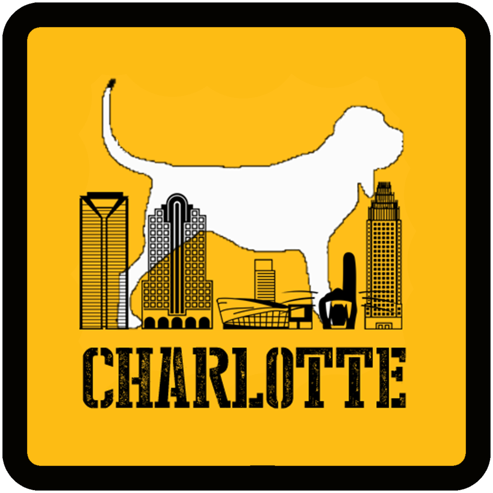 Cab Hound Charlotte Logo.png