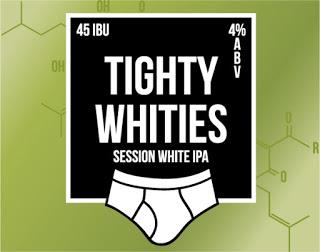 TIghty-Whities-Logo.jpg