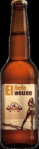 beer_eh-126x475.png