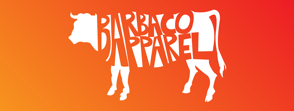 barbacoapparel