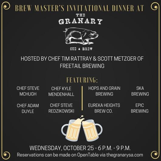 BA Invitational Dinner CG. edits (1).jpg