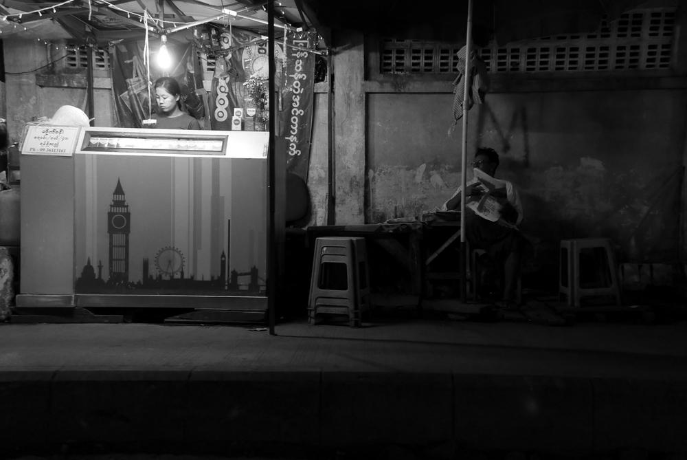Myanmar 073.JPG