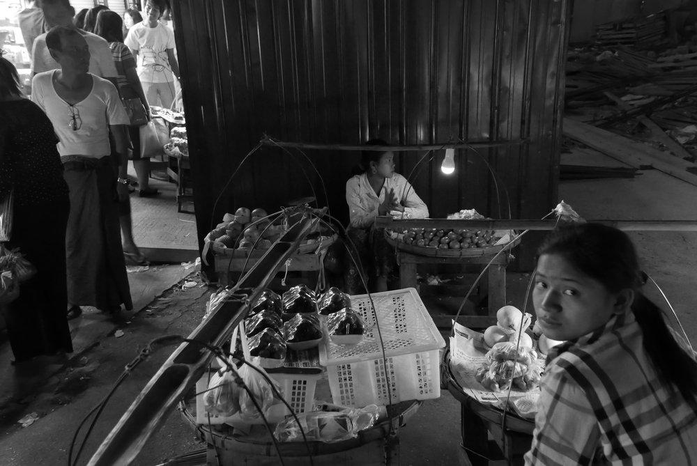 Myanmar 1841.jpg