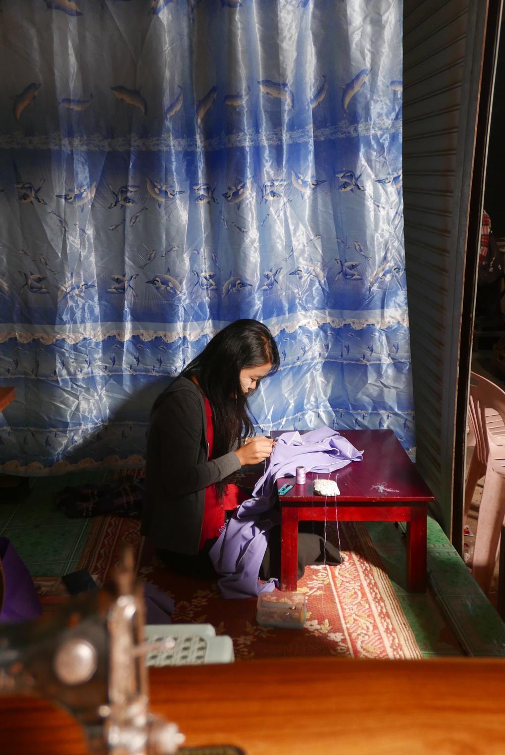 Myanmar 1066.jpg