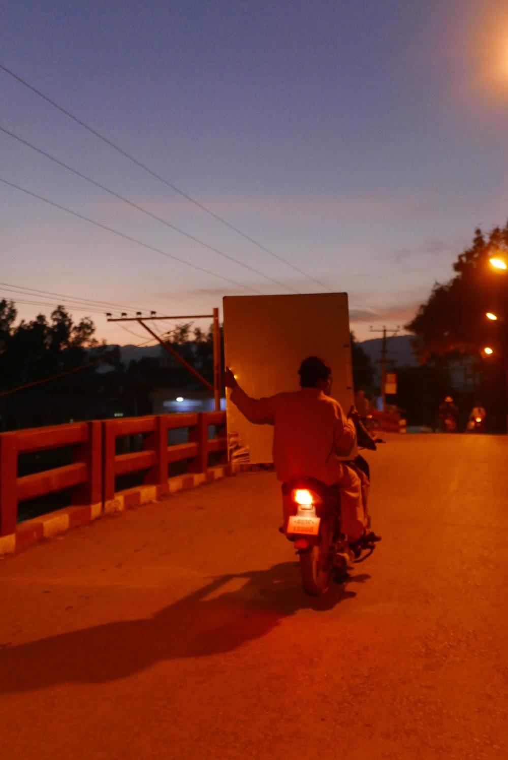 Myanmar 612.jpg