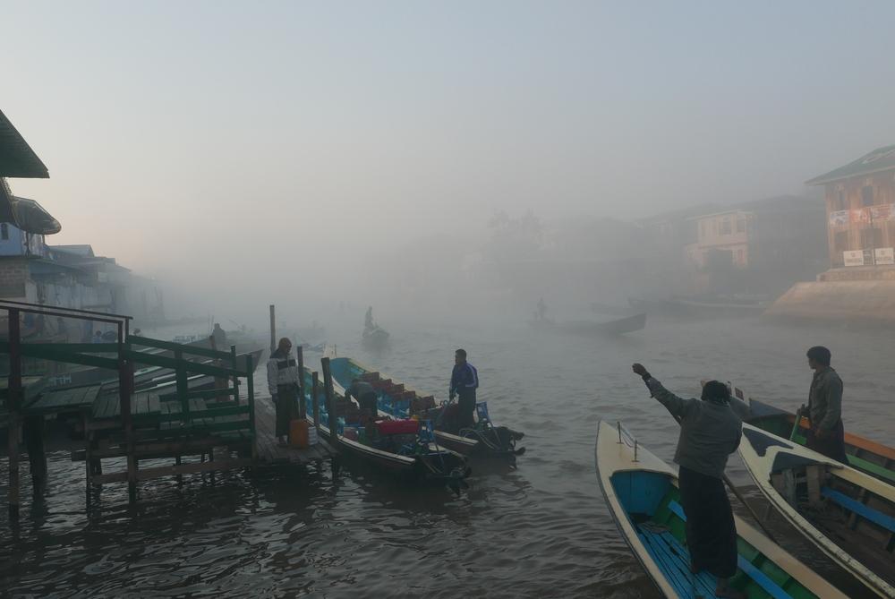 Myanmar 526.jpg