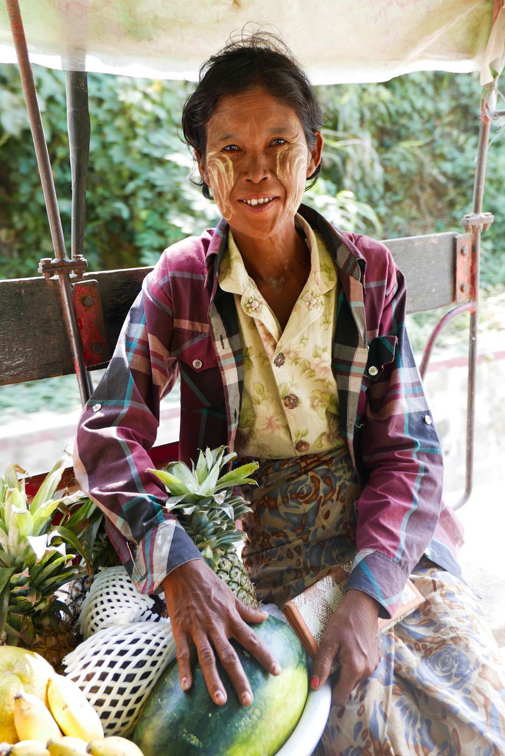 Myanmar 1624.jpg