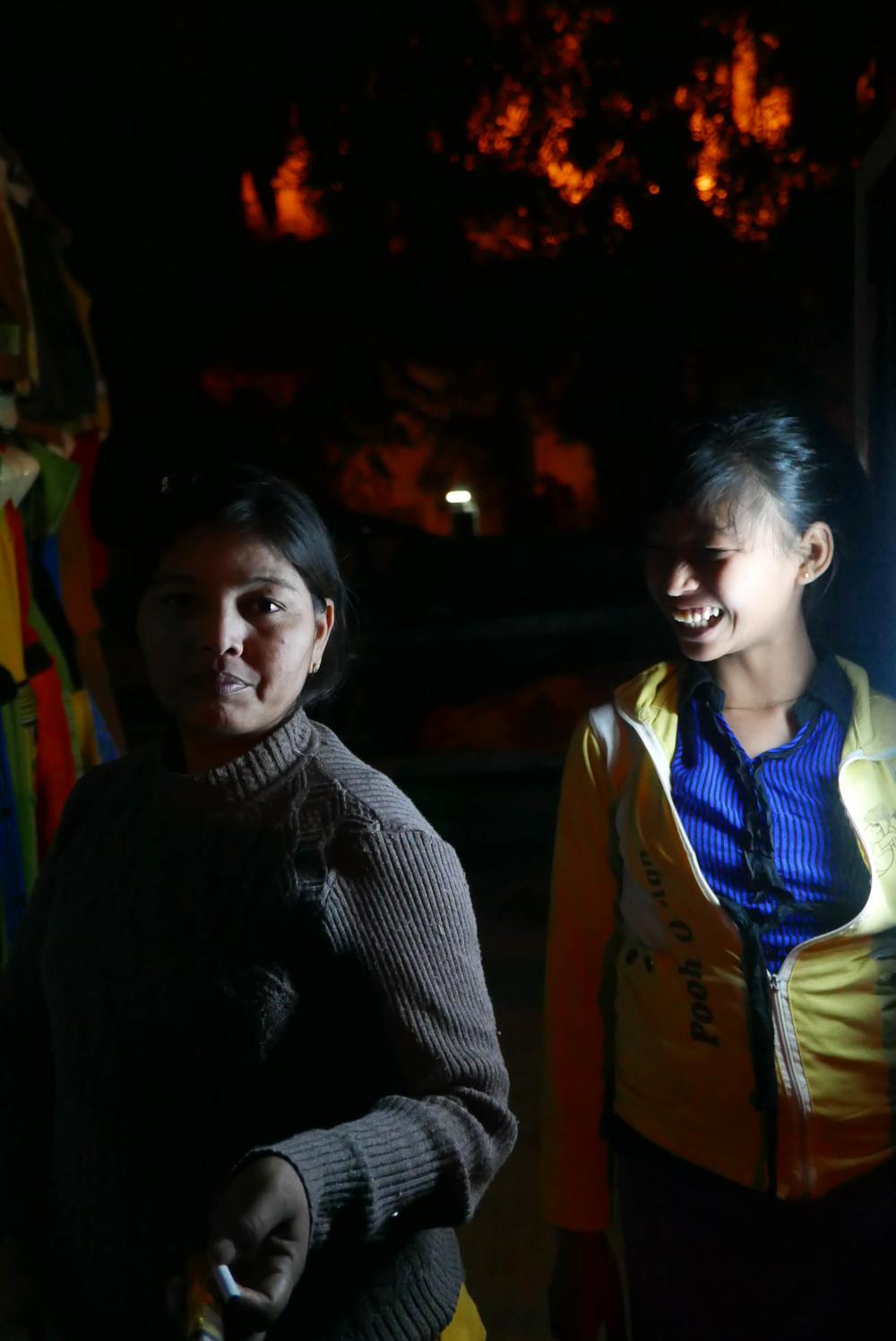 Myanmar 238.jpg