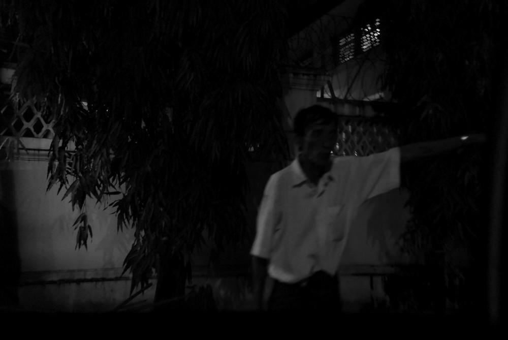 Myanmar 089.jpg