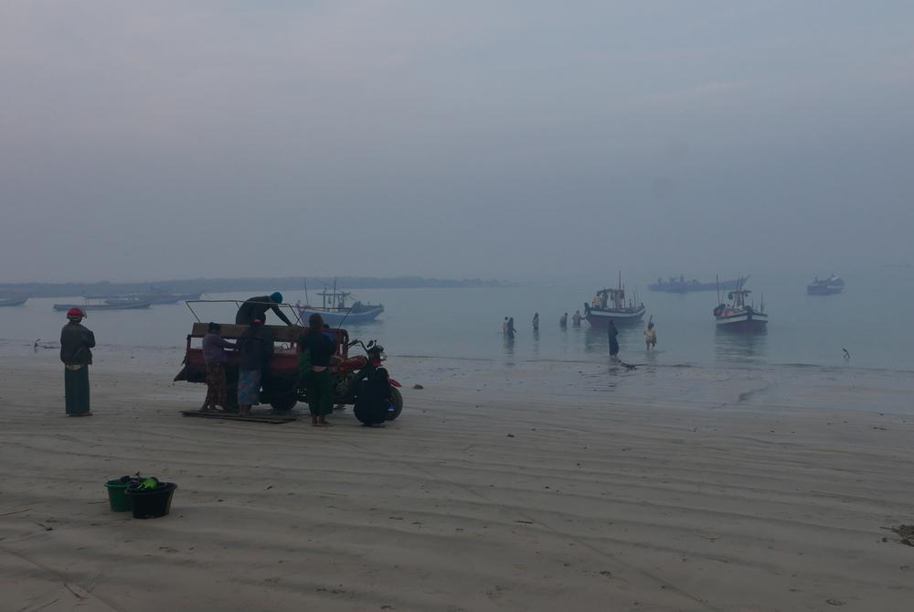 Myanmar 1329.jpg