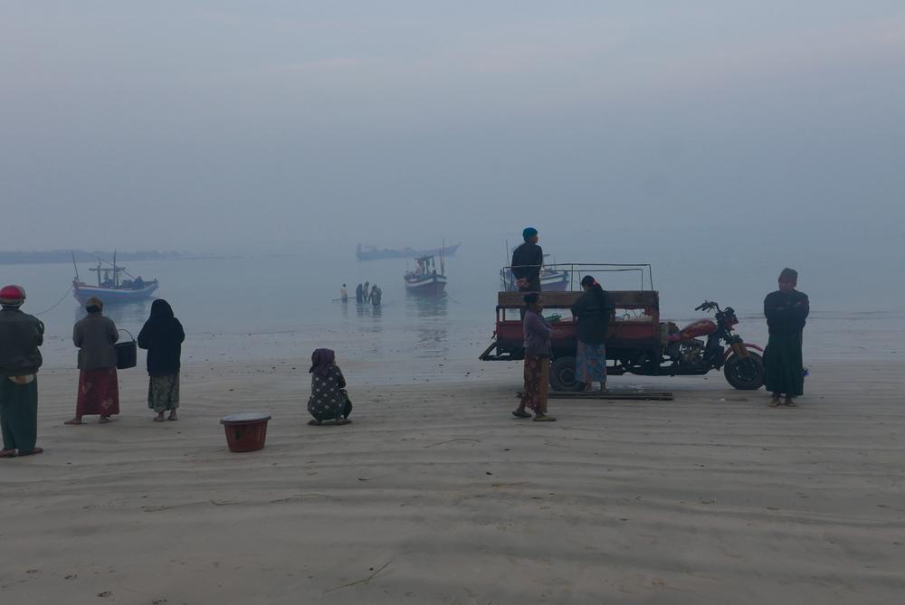 Myanmar 1333.jpg