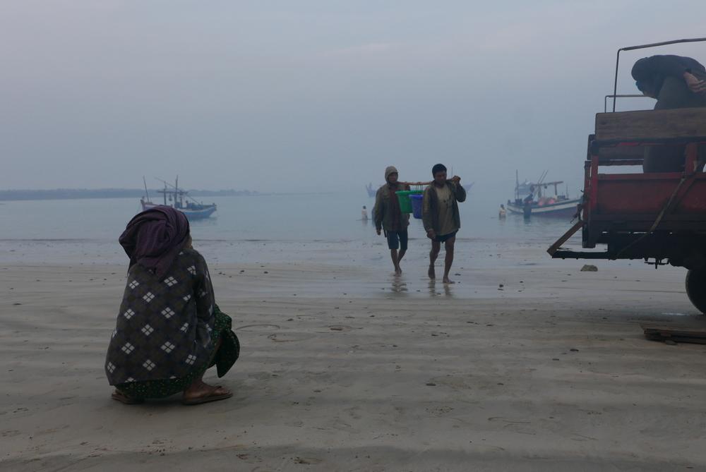Myanmar 1335.jpg