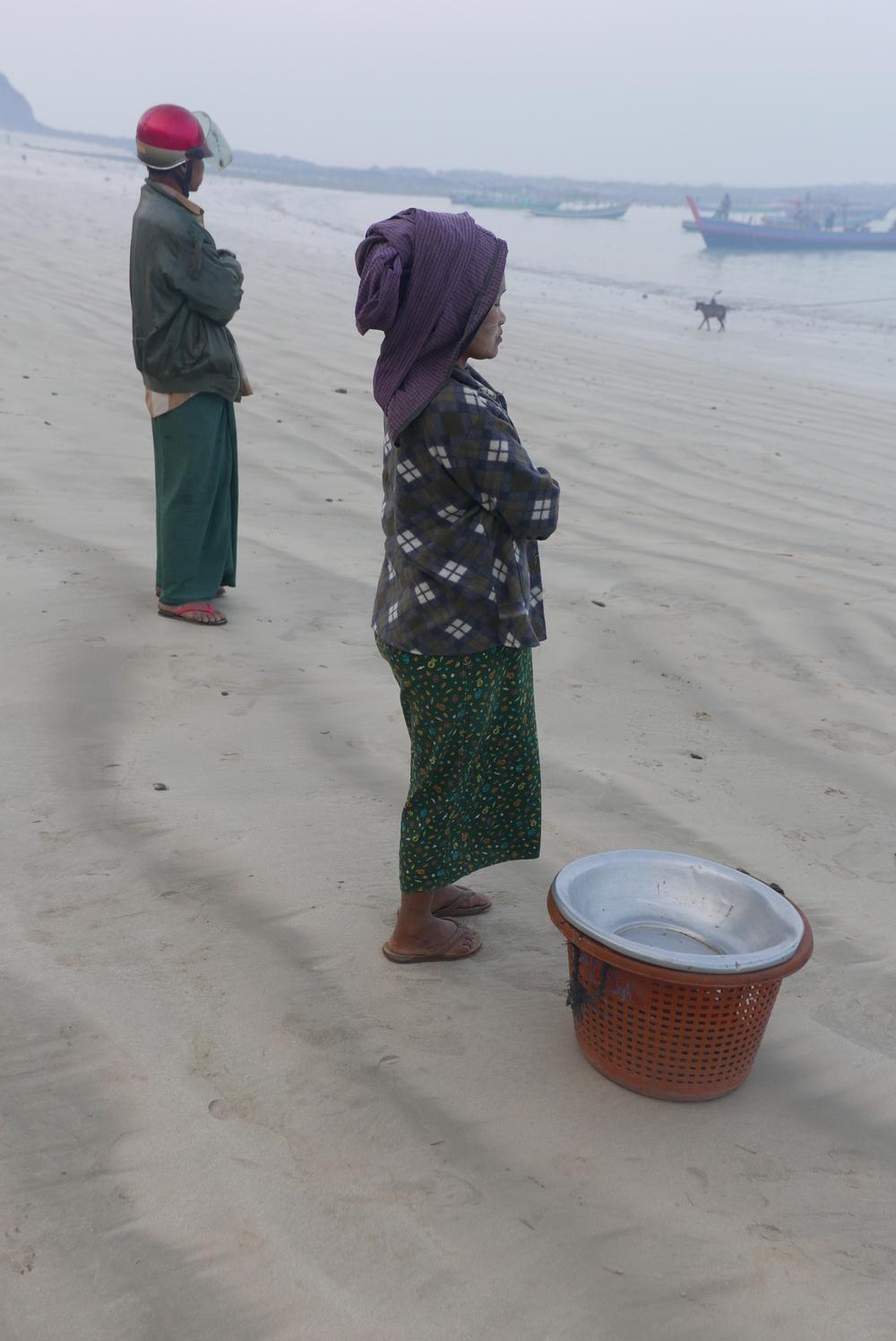 Myanmar 1344.jpg