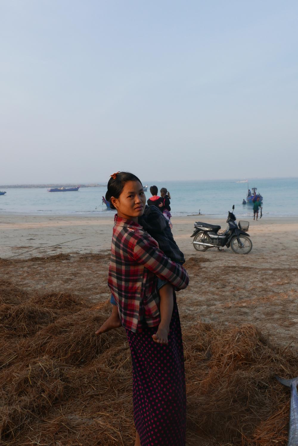 Myanmar 1412.jpg