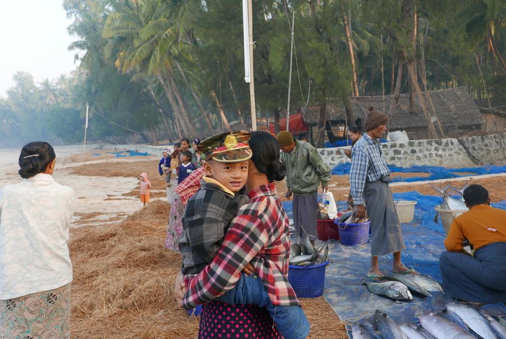 Myanmar 1396.jpg